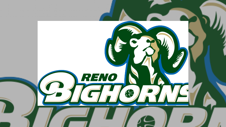 Reno Bighorns fundraiser for Tristin Hurley