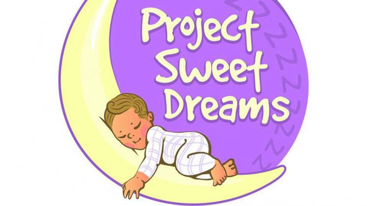 Project Sweet Dreams NV